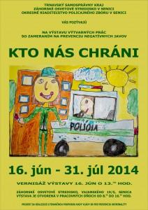 ZOS-SENICA_KTO-NAS-CHRANI-2014