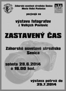 ZOS-SENICA_VP_ZASTAVENY-CAS