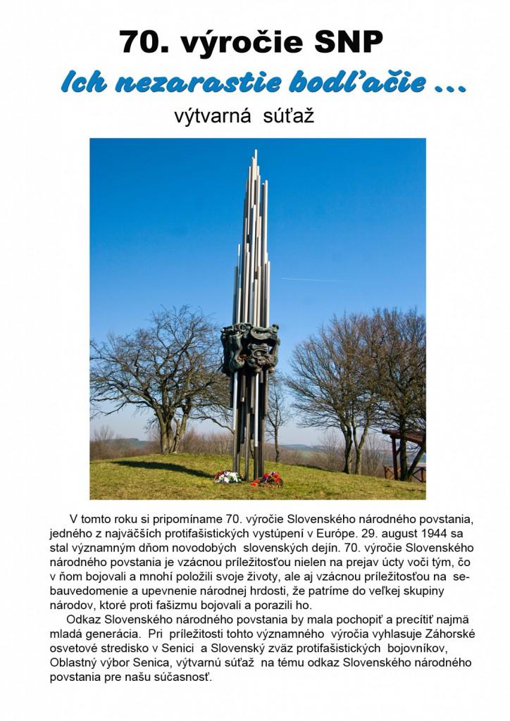 70.VYROCIE-SNP_1