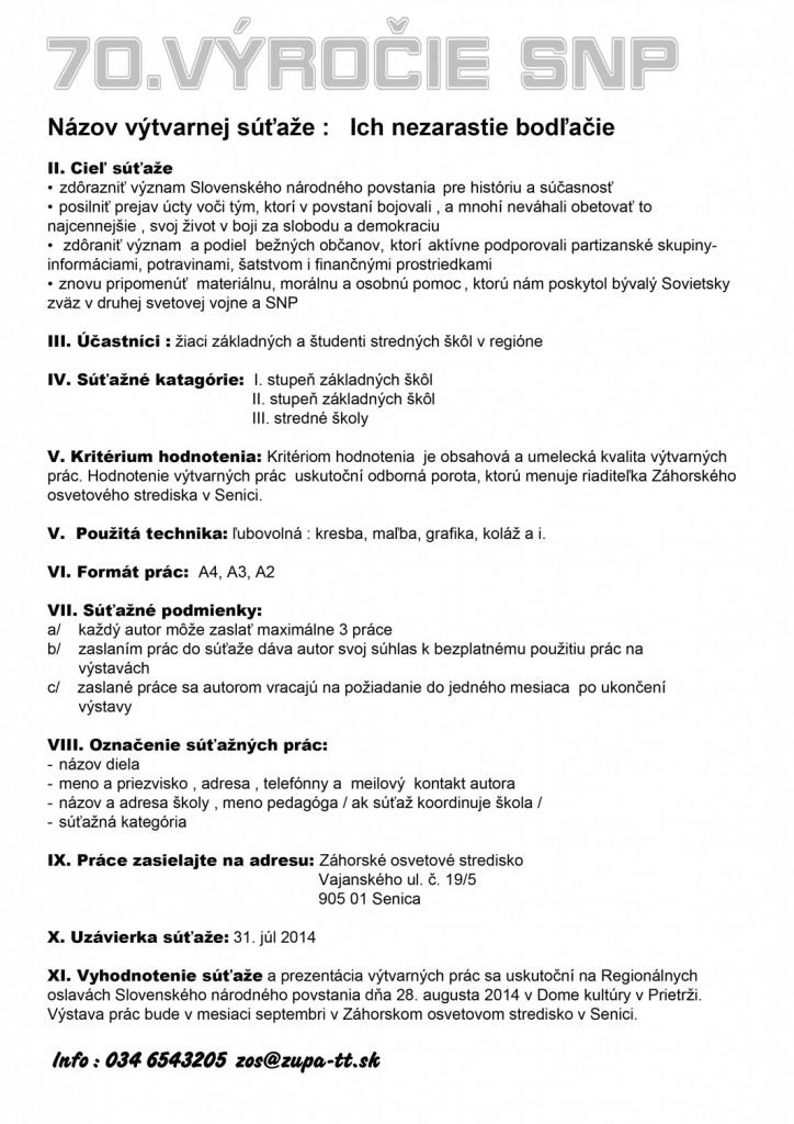 70.VYROCIE-SNP_2