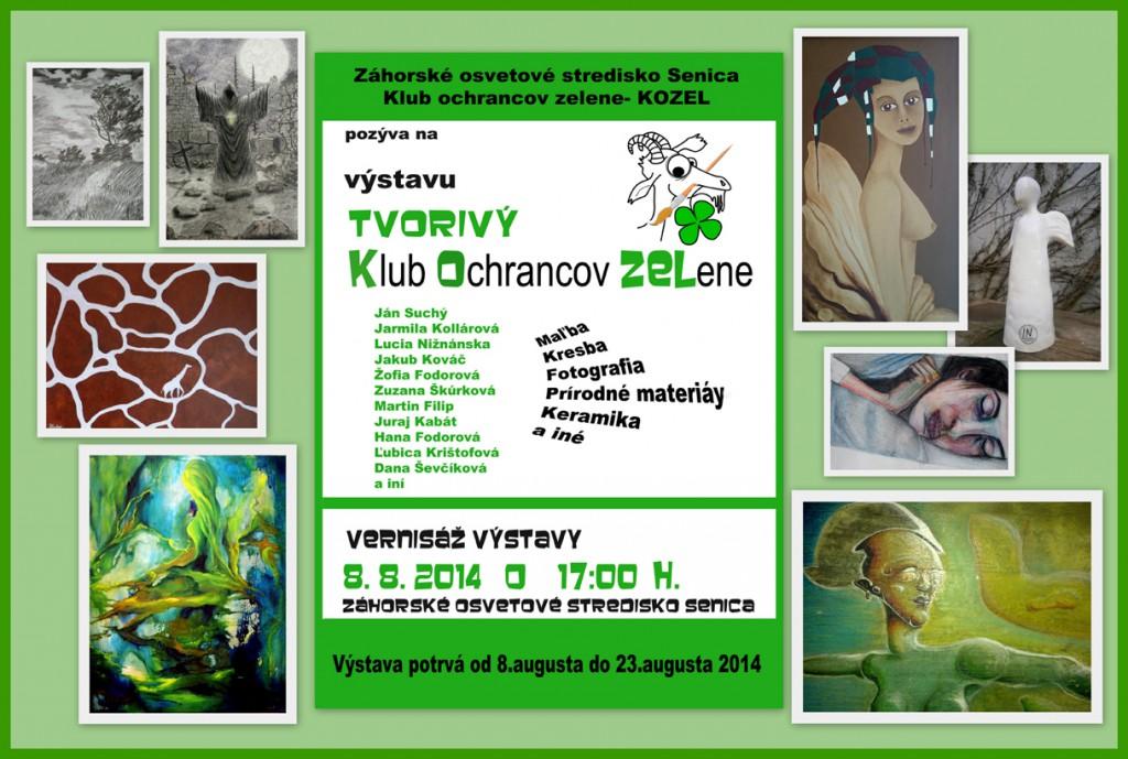 ZOS-SENICA_TVORIVY-KOZEL
