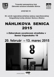 ZOS-SENICA_NAHLIKOVA-SENICA-2015_PLAGAT