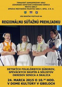ZOS-SENICA_DFS-GBELY-2015_PLAGAT