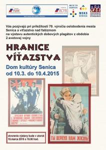 ZOS-SENICA_HRANICE-VITAZSTVA