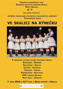 ZOS-SENICA_DFS-SKALICA-2015