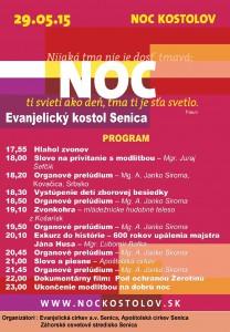 ZOS-SENICA_NOC-KOSTOLOV-2015