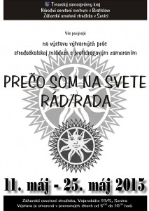 ZOS-SENICA_PRECO-SOM-NA-SVETE-RAD-2015