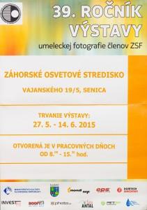 ZOS-SENICA_ZSF-2015_PLAGAT
