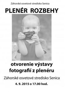 ZOS-SENICA_PLENER-ROZBEHY-2015