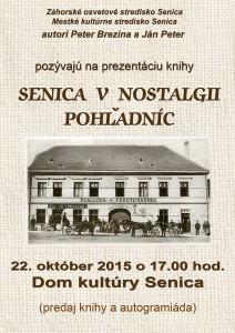 ZOS-SENICA_SENICA-V-NOSTALGII-POHLADNIC_PLAGAT