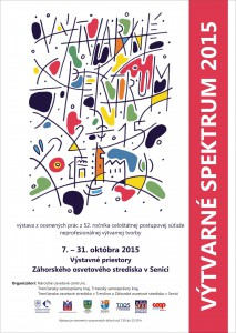 ZOS-SENICA_VYTVARNE-SPEKTRUM-2015