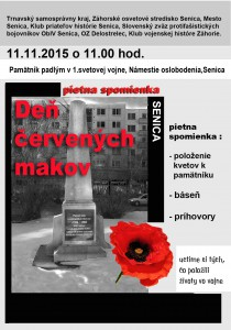 DEN-CERVENYCH-MAKOV-2015