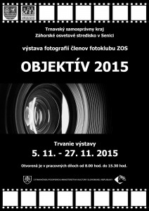 ZOS-SENICA_OBJEKTIV-2015_PLAGAT