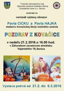 ZOS-SENICA_POZDRAV-Z-KOVACICE-2016
