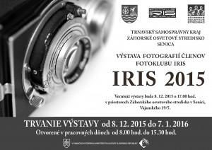 ZOS-SENICA_VYSTAVA-FOTOKLUB-IRIS-2015