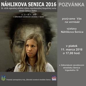 ZOS-SENICA_NS-2016_POZVANKA