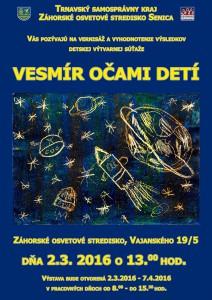 ZOS-SENICA_VOD2016_POZVANKA