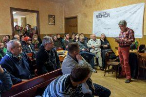 ZOS-SENICA_HISTORICKY-HOSTINEC-KANOVE-01042016_007