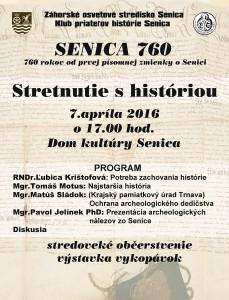 ZOS-SENICA_STRETNUTIE-S-HISTORIOU