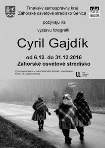 zos_cyril_gajdik_2016