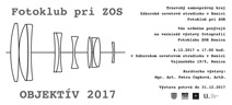 Objektív 2017
