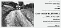 Karel Gregor – Moje Kopanice